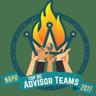 2017_NAPA_TopDCAdvisorTeams_Logo.png