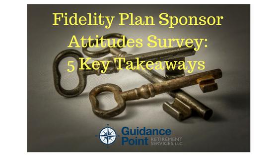 Fidelity Plan Sponsor Attitudes Survey_.png