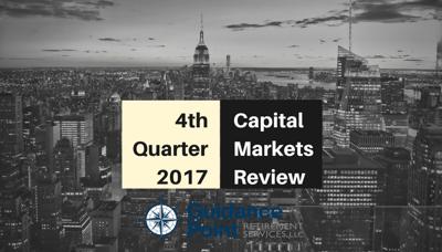 GPRS Capital Markets Review 4Q17