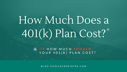 How Much Does a 401k Plan Cost.png