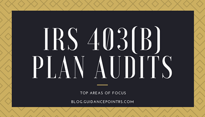 IRS 403(b) Plan Audits.png