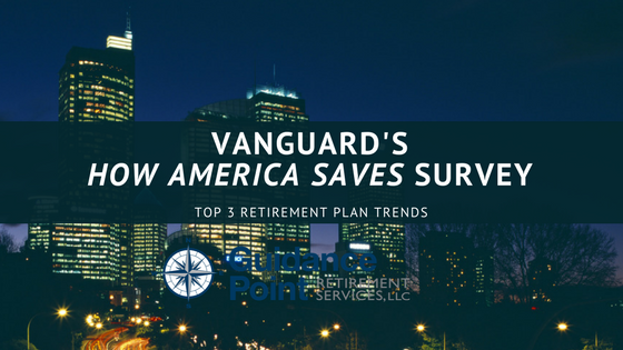 Vanguard's how america saves survey1.png