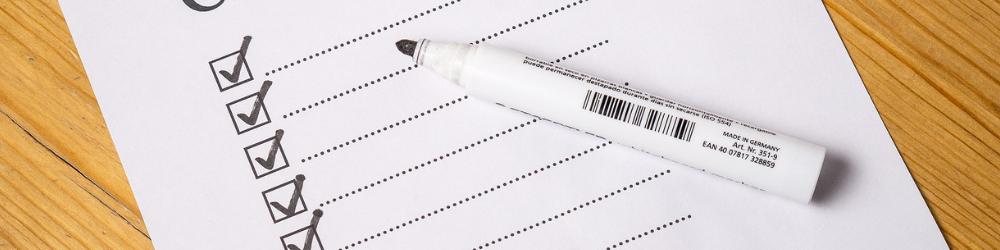 erisa-compliance-checklist