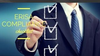 erisa_compliance_checklist.jpg