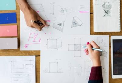 plan-menu-design