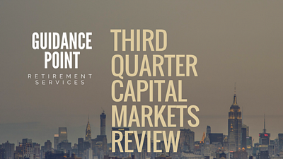 GPRS 3Q Capital Markets Review.png