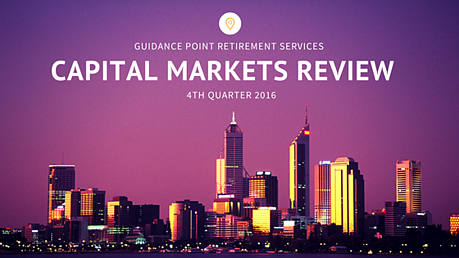 GPRS 4Q 2016 Capital Markets Review.png