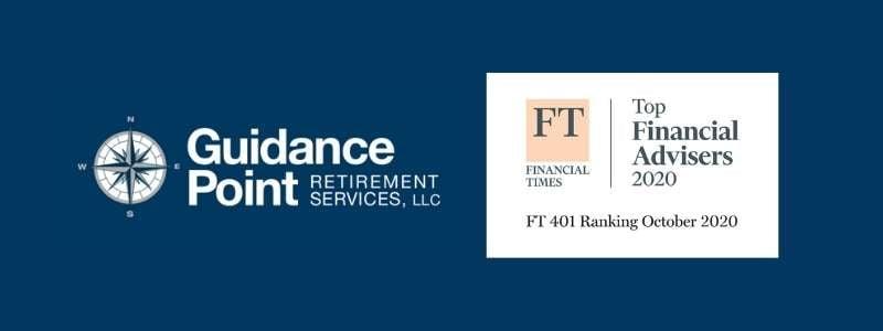 GPRS FT Top 2020 Advisors