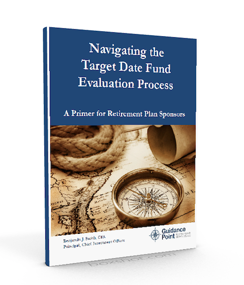 Navigating_the_Target_Date_Fund_Evaluation_Process.png